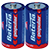 Batérie,Akumulátory,Nabíjačky
