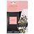 Areon Premium