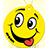 Smile Dry