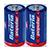Bateria zinkochloridové