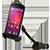 Spotrebná elektronika a iný tovar