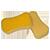 Utierky, stierky, špongie
