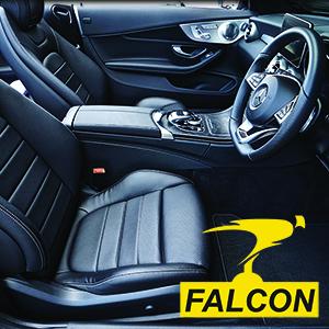 Autokozmetika Falcon