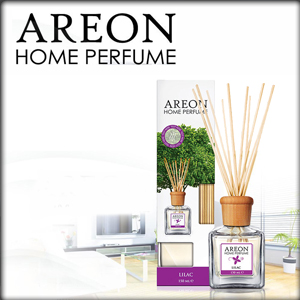Areon home