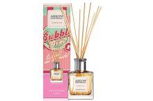 AH Perfum Sticks Bubble Gum 150ml