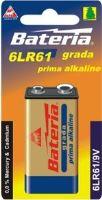6LR61 Grada prima alkalicka 9V (1ks)