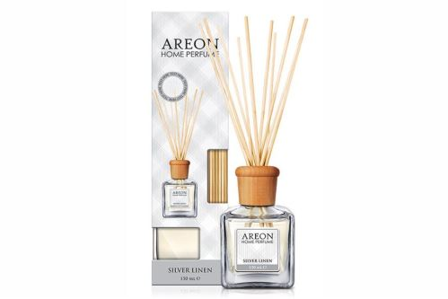 AH Perfum Sticks Silver Linen 150ml