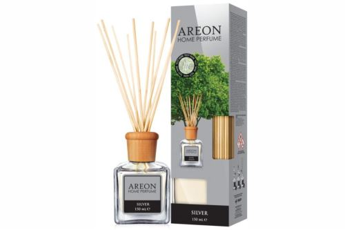 AH Perfum Sticks Lux Silver 150ml