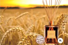 AH Perfum Sticks Gold Amber  5l