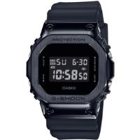 GM-5600B-1ER CASIO (322)