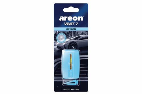 Areon Vent 7 Oxygen