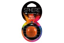 SPHERE - Fruit Blast