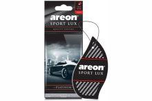 Areon SportLux Platinum