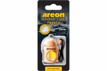 Areon Fresco Lux Silver