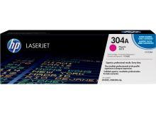 TONER HP CC533A Magenta Print Cartridge pre CLJ2025, CM2320