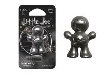 Little Joe 3D Metallic - Musk