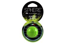 SPHERE - Jungle Rain
