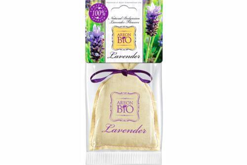 nature lavender 2