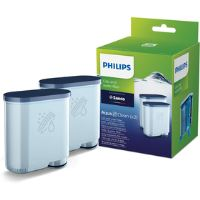 CA6903/22 filter na vodu PHILIPS
