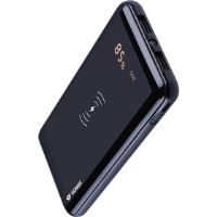 YPB 0820 Wireless Power bank 8000 YENKEE