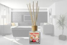 AH Perfum Sticks Tortuga 150ml