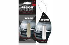Areon SportLux Liquid Platinum 5ml