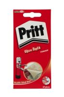 Lepiace bodky Pritt Glue Dots