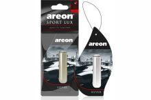 Areon SportLux Liquid Silver 5ml