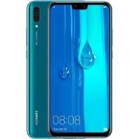 P Smart 2019 6,21'' 3/64 S.BLUE HUAWEI