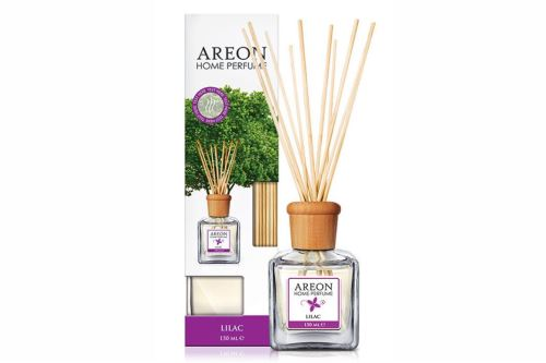AH Perfum Sticks Lilac 150ml