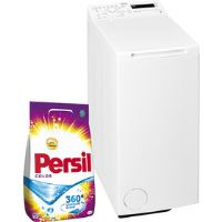 TDLR 60210 + Persil COLOR 50 SADA