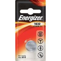 CR1632 1BP Li ENERGIZER