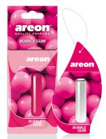 Mon Areon Liquid Bubble Gum 5ml