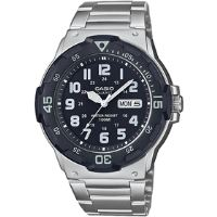 MRW-200HD-1BVEF CASIO (006)