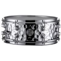 MPST4558H SNARE DRUM MAPEX