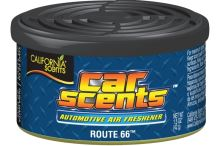 California Scents Car Route 66