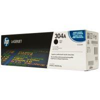 TONER HP CC530A Black Print Cartridge