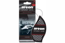 AreonSportLux Silver