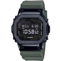 GM-5600B-3ER CASIO (322)