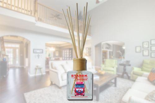 AH Perfum Sticks Vanilla 150ml