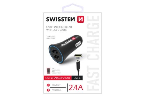 swissten-cl-adapter-2-4a-power-2x-usb-kabel-usb-c