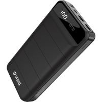 YPB 3010 Power bank 30 000mAh YENKEE