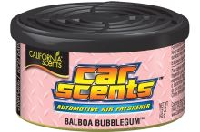 California Scents Car Balboa Bubblegum
