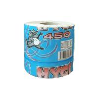Toaletný papier Hygi 450 1vr. 50m