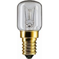 Appl 15W E14 T25 CL chladnička PHILIPS