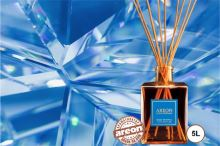 AH Perfum Sticks Blue Crystal  5l