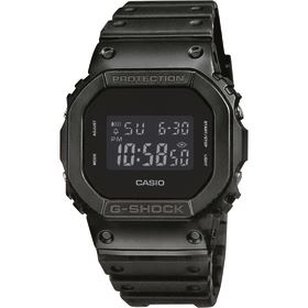 DW 5600BB-1 (322) CASIO