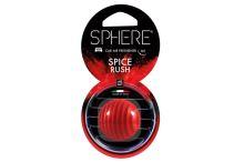 SPHERE - Spice Rush
