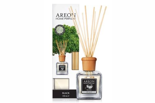 AH Perfum Sticks Black 150ml