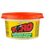 Čistiaca pasta TORO 200g